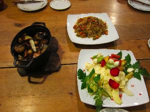 dinner1_1.jpg