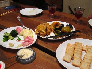 dinner2_1.jpg