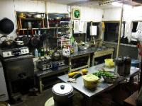 kitchen_0724_10.jpg