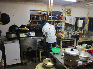 kitchen__1.jpg