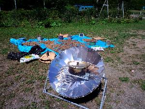 solarcooker_1.jpg