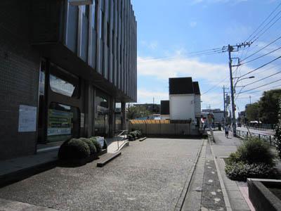 JAsyakujii_5_20121008