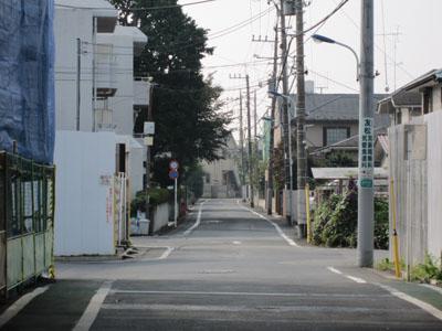 f9gou_1_gendai