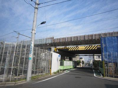 f9gou_8_gendai