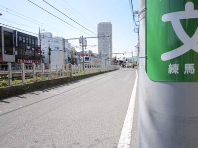 fumikiri_syakujii10_20120408