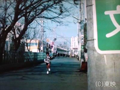 fumikiri_syakujii10_6-2_kako