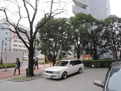 higasinakano_5_20120318