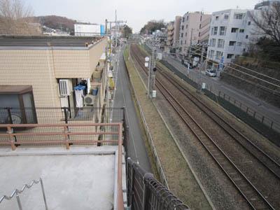 ikutaoohasi_2_gendai