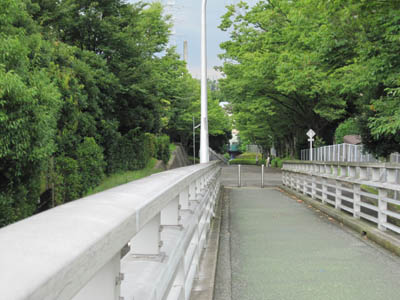 kenzan_3_20120804