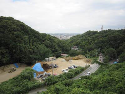 land_3_20120804