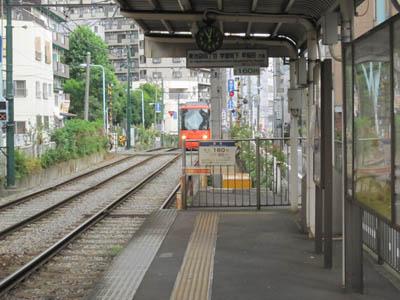 mukouhara_2_20120811