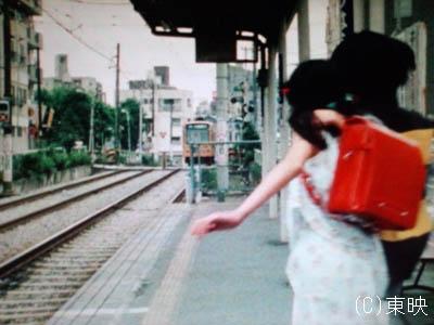 mukouhara_2_kako