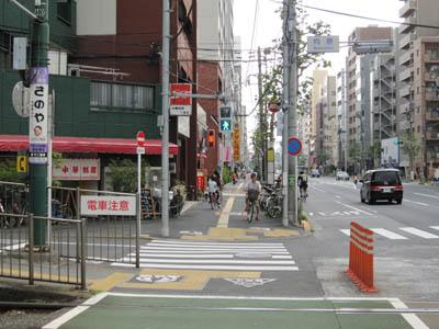 mukouhara_6_20120811