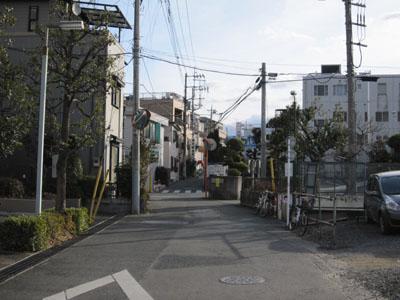 murayamabyouin_5_gendai