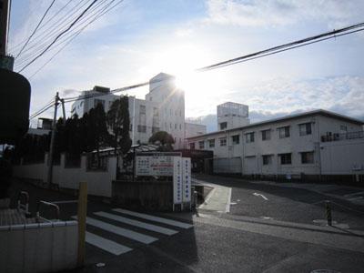 murayamabyouin_7_gendai