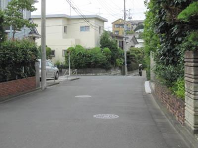 ouzenji_3_20120804