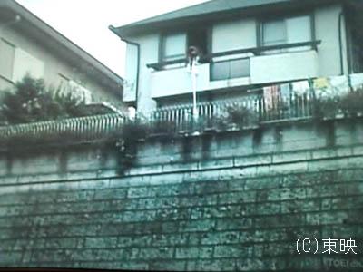ouzenji_4_kako