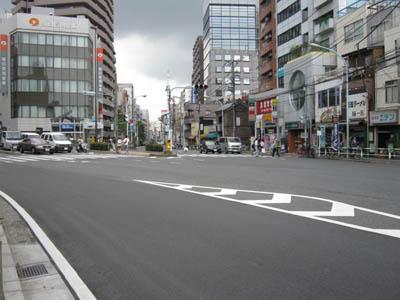 sinootuka_1_20120811