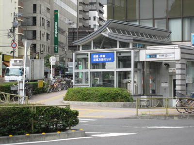 sinootuka_3_20120811