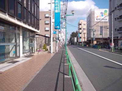 tenizumi_1_20120311