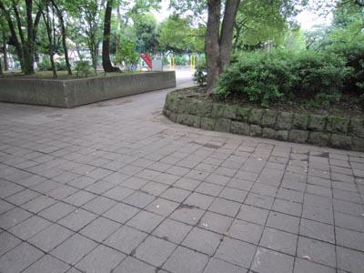 tokumaru_3_gendai