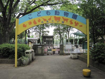 tokumaru_7_gendai