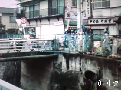 toueibasi2_1_kako