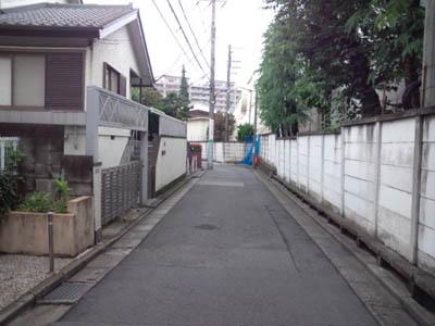 toueiura_1_20120613