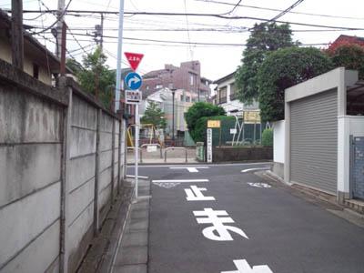 toueiura_3_20120613