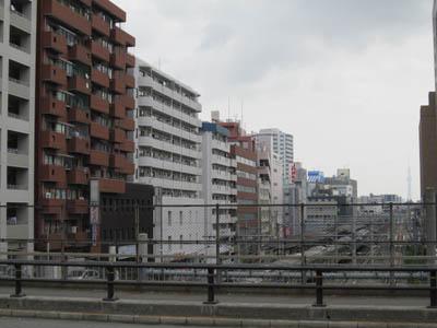 utusemibasi_2_20120811