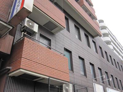 utusemibasi_4_20120811