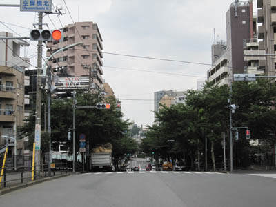 utusemibasi_5_20120811