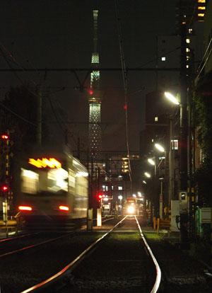 20111224kaikigessyoku1sukaituri-_20111224m.jpg