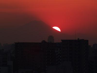 アクロ富士山 069m