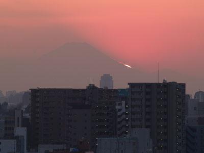 アクロ富士山 074m