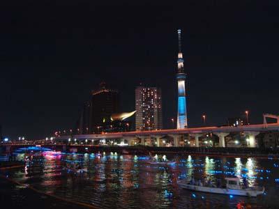 20120506東京ホタル&スカイツリーP5060398m