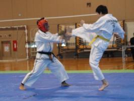 20111225_shiwari.jpg