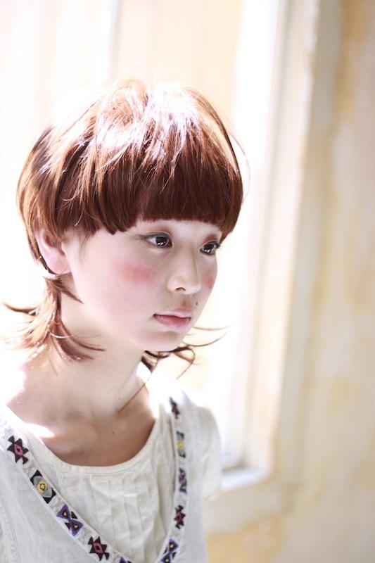 池田さん2
