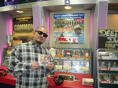3月9日渋谷1