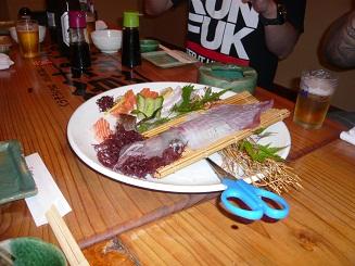 6月30日佐賀食事2