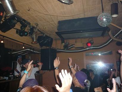 8月18日福井マックス