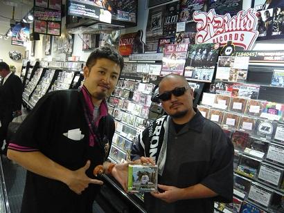 9月15日横浜お店 (2)