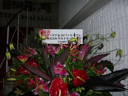 9月15日横浜花)