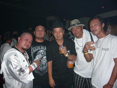 9月15日横浜47年 (1)