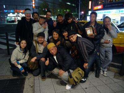 hotorodshow2011 (9)