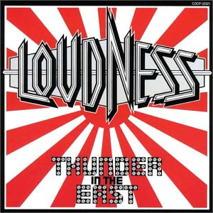 Thunder_East_Loudness.jpg