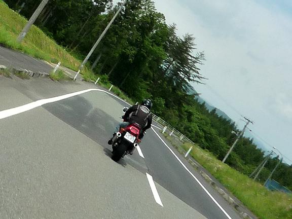 20110612_3.jpg