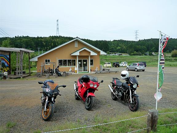 20110612_9.jpg