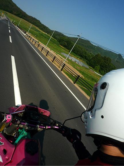 20110619_d.jpg