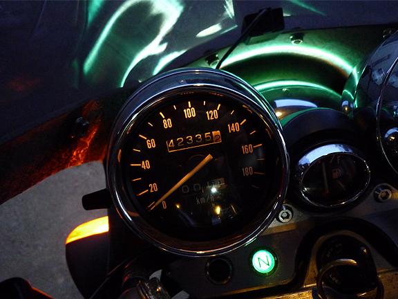 20110619_i.jpg